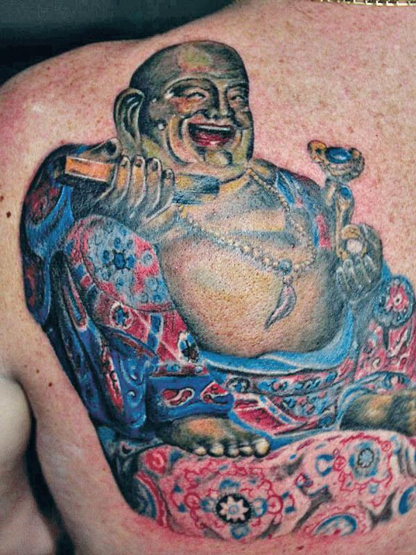 Japanse Tattoo Laten Zetten Uitleg Over De Betekenis En Stijl