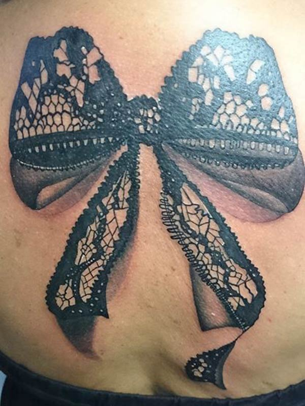Image Result For Black And White Dreamcatcher Tattoosa
