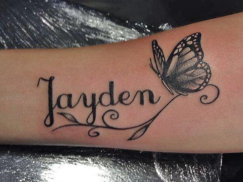 teksten tattoo laten zetten? lees de betekenis, info en tips!