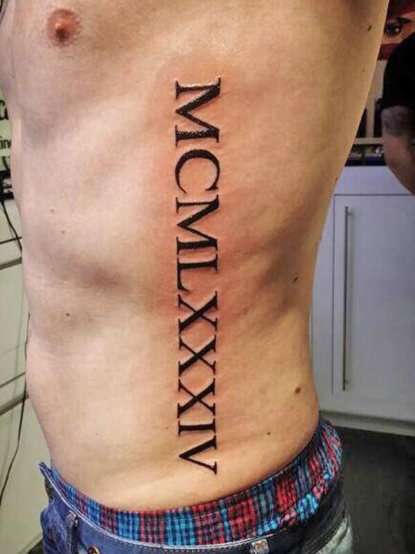 Zij Tattoo Voorbeelden Laat Je Inspireren Door Dutch Ink