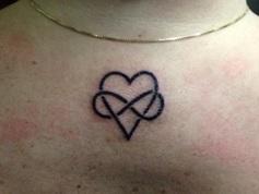 Kleine Tattoo Laten Zetten Uitleg Over De Betekenis En Stijl