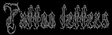tattoo-letters-vladtepesll