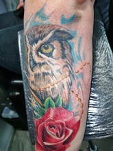 vogel-tattoo-gekleurde-uil-tattoo-article-thumb