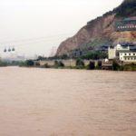 Lanzhou-rio-amarillo-d01