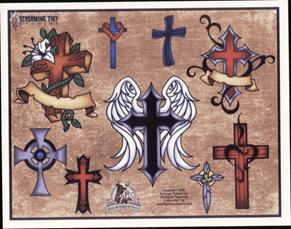 afsluitings-image-kruis-2