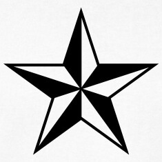 Afbeeldingsresultaat voor ster afbeelding
