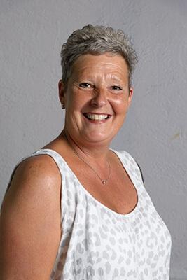 Tante Karin
